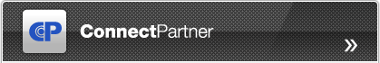 ConnectPartner